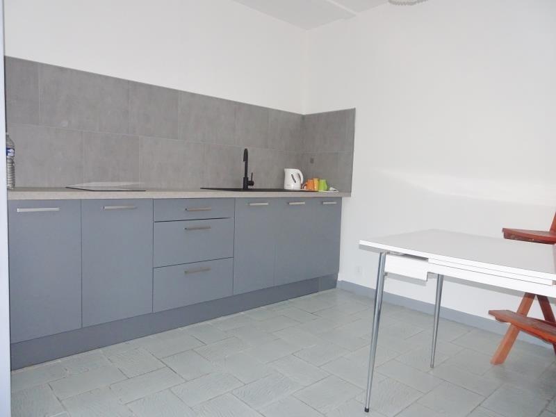 Vente maison / villa Beuzec cap sizun 219900€ - Photo 4