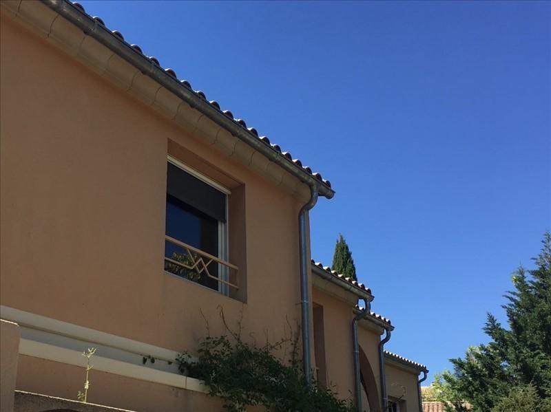 Location bureau Aix en provence 3500€ +CH/ HT - Photo 4