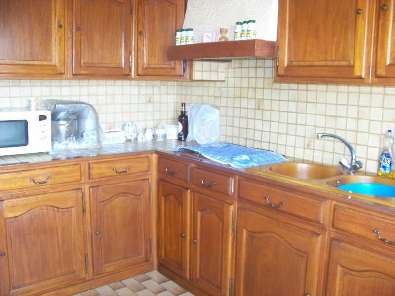 Sale house / villa Arsac en velay 225 000€ - Picture 3