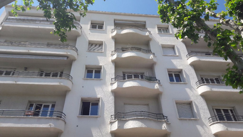 Vente appartement Aix en provence 289 000€ - Photo 6