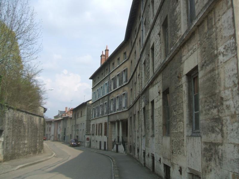 Sale apartment Pont d ain 159000€ - Picture 2
