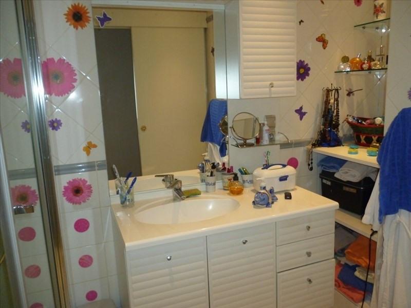 Vente appartement Pau 241500€ - Photo 5