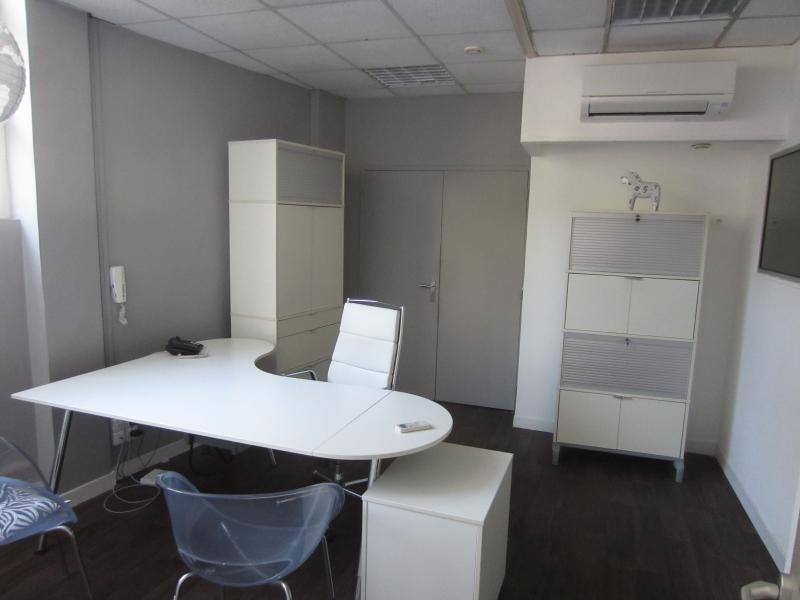 Rental empty room/storage Toulon 1000€ HT/HC - Picture 2