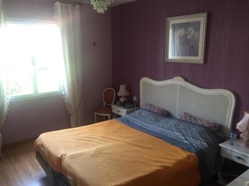 Vente maison / villa Limoges 268000€ - Photo 7