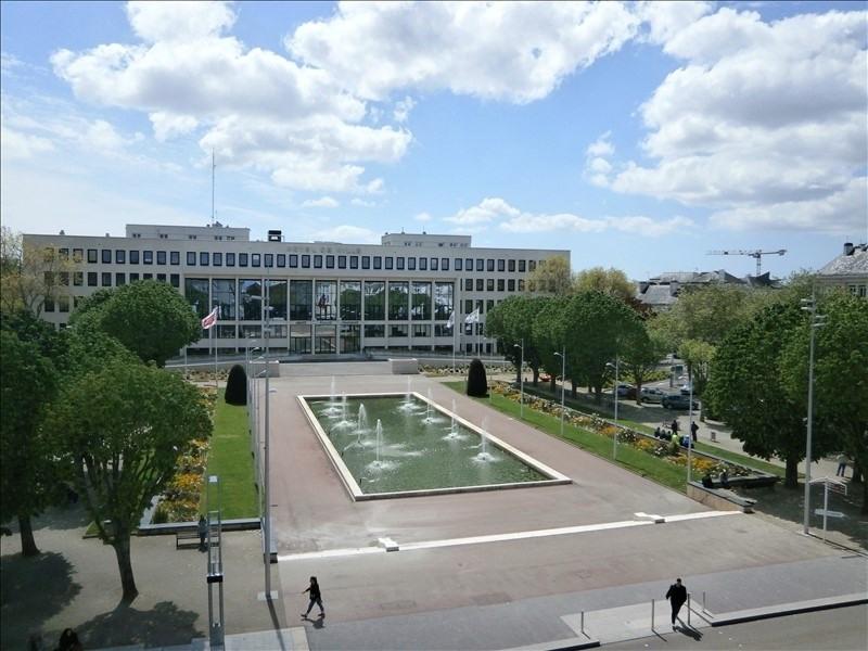 Sale apartment St nazaire 164300€ - Picture 1
