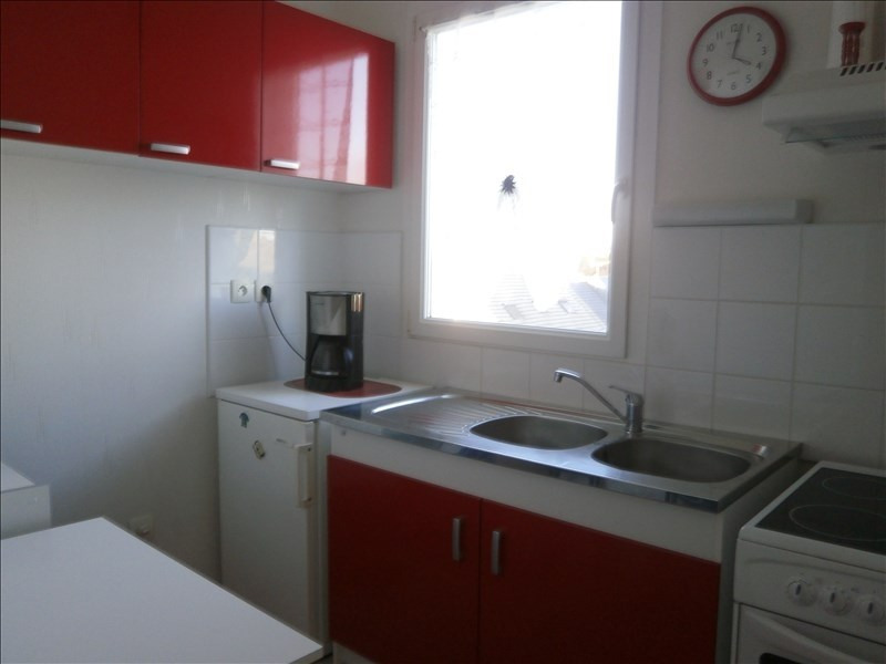 Vente appartement St nazaire 117 700€ - Photo 7