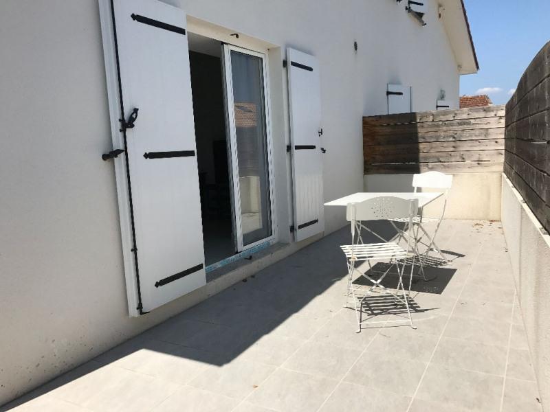Vente maison / villa Saint paul les dax 179000€ - Photo 7