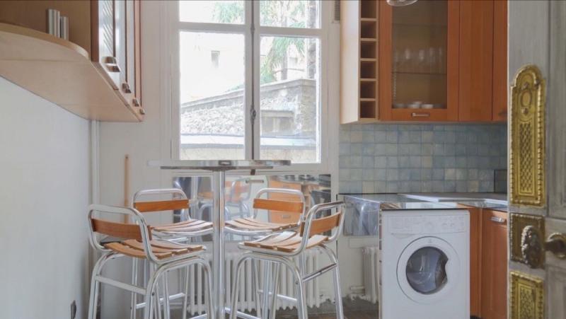 Location appartement Paris 16ème 2600€ CC - Photo 6