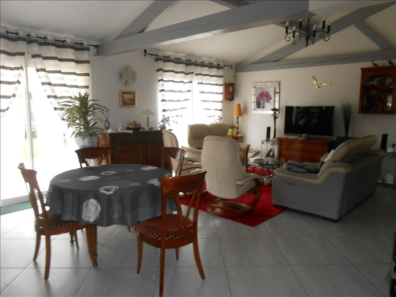 Vente maison / villa Niort 276925€ - Photo 4