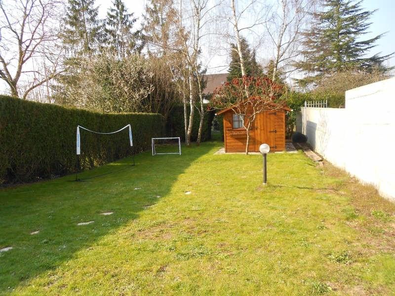 Sale house / villa Chaingy 173595€ - Picture 5
