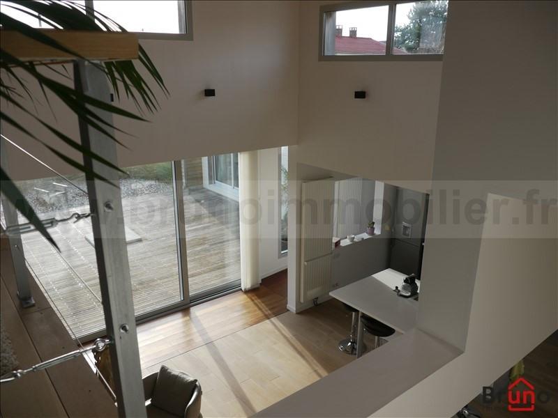 Vente de prestige maison / villa Fort mahon plage 595000€ - Photo 7