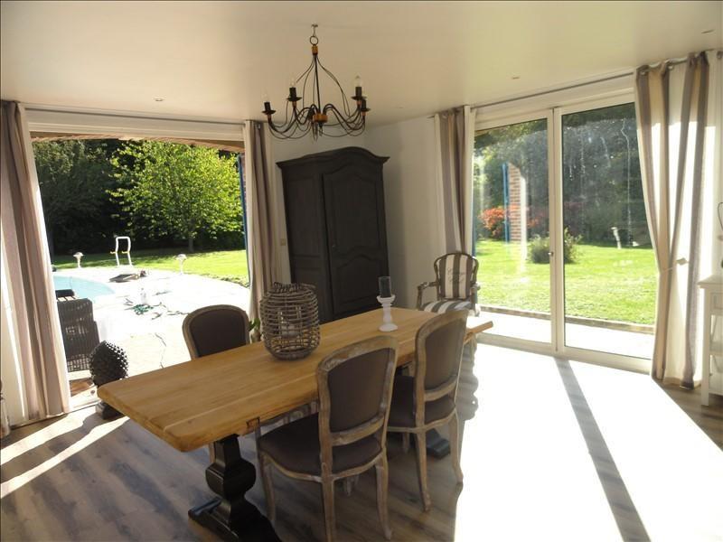 Vente maison / villa Beauvais 350000€ - Photo 6