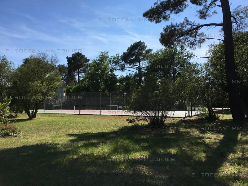 Location vacances maison / villa Lacanau 565€ - Photo 9