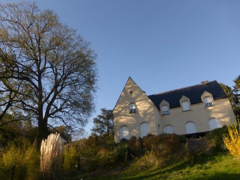 Sale house / villa Soisy sous montmorency 795000€ - Picture 9