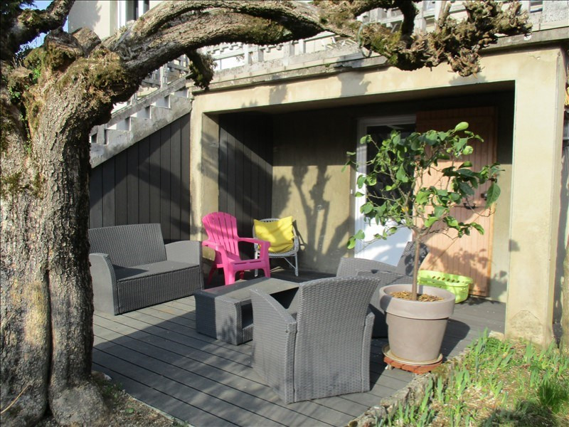 Vente maison / villa Saint-marcellin 342 000€ - Photo 1