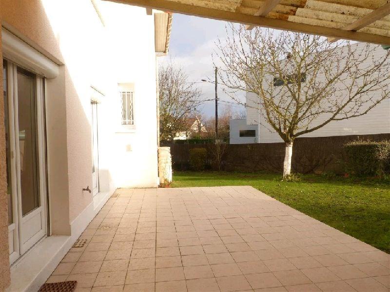Vente maison / villa Epinay sur orge 379000€ - Photo 3
