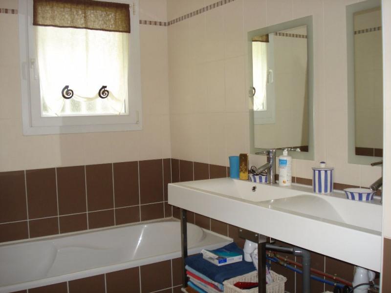 Vente maison / villa Chaptelat 285000€ - Photo 5