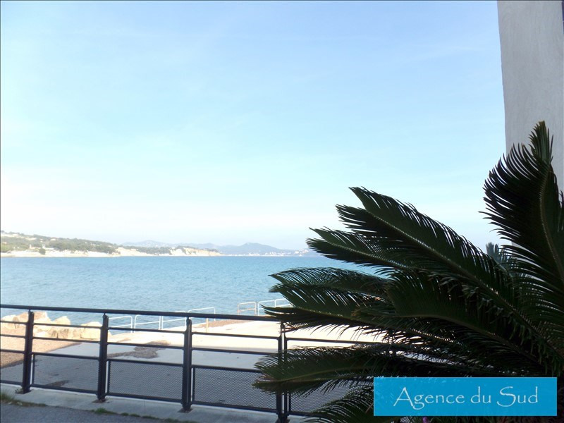 Vente appartement La ciotat 480 000€ - Photo 3