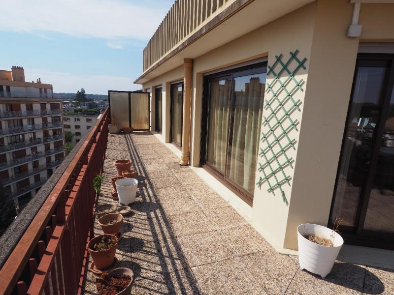 Sale apartment Melun 348300€ - Picture 1