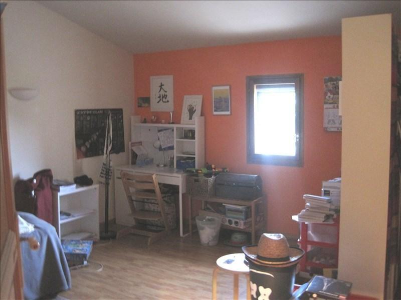 Alquiler  apartamento St didier 638€ CC - Fotografía 5