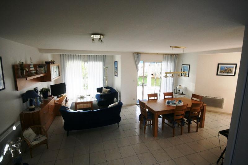 Vente maison / villa Meschers sur gironde 389980€ - Photo 2