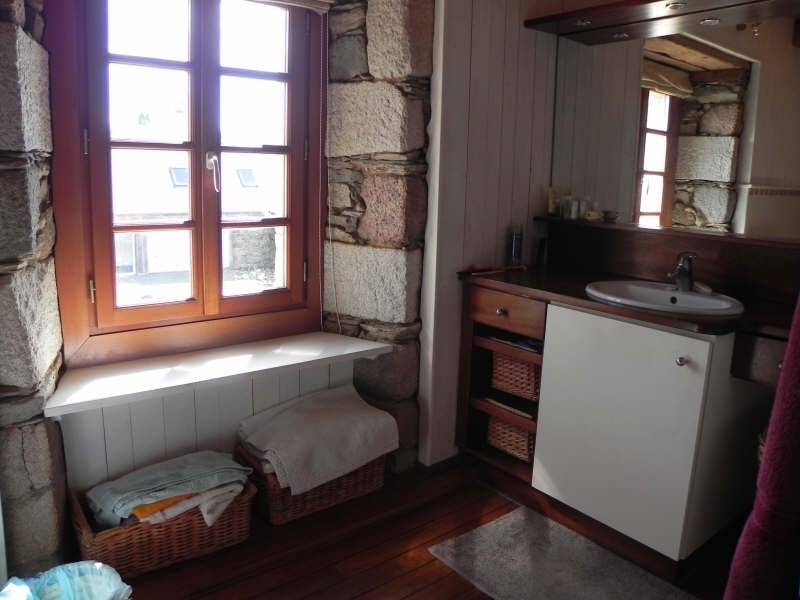Deluxe sale house / villa St quay perros 638 600€ - Picture 8