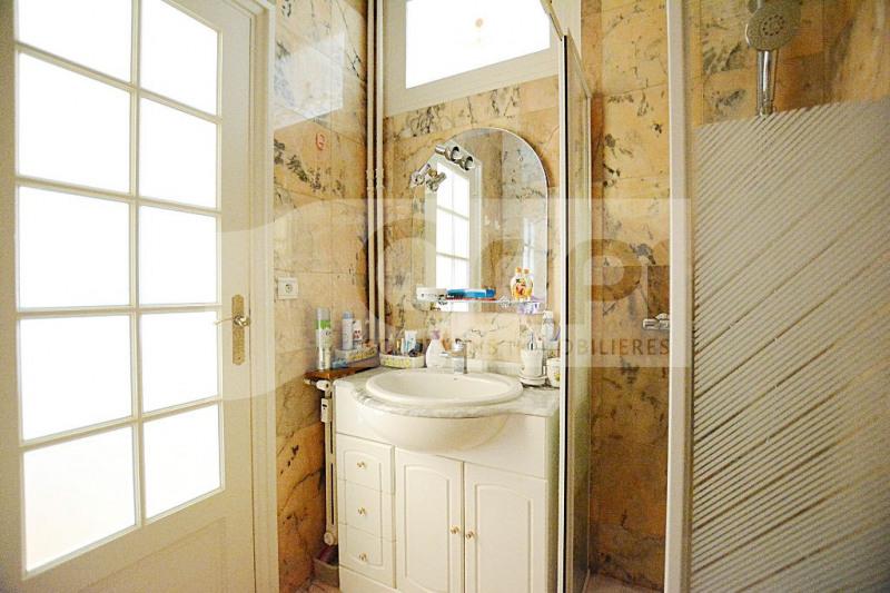 Vente appartement Nice 185000€ - Photo 7