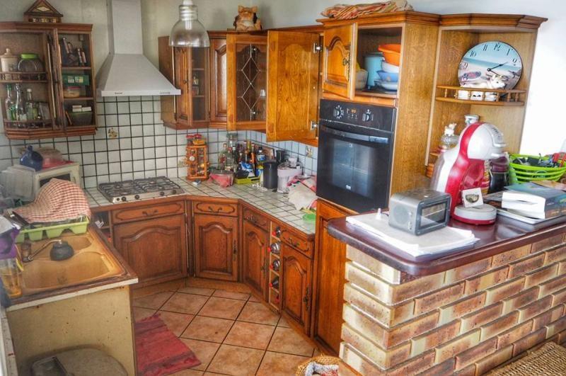 Vente maison / villa La possession 375000€ - Photo 9