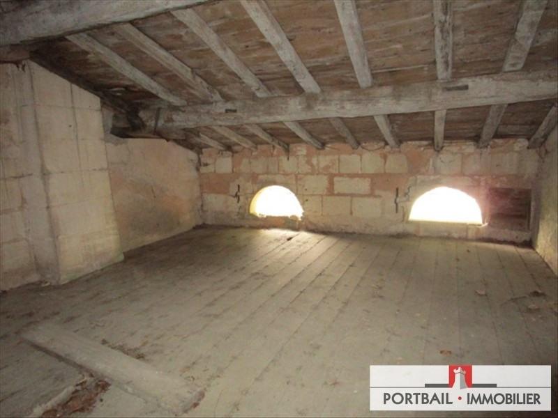 Vente maison / villa St trojan 49500€ - Photo 2