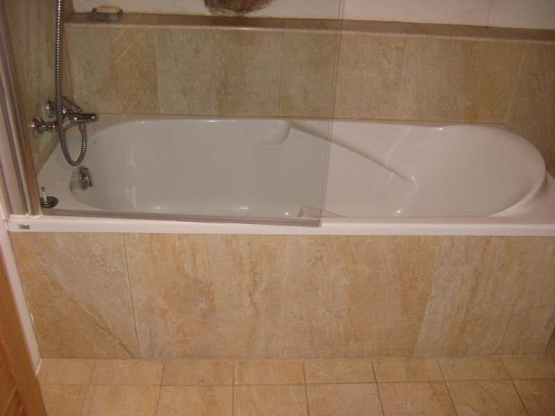 Vente de prestige maison / villa Najac 397500€ - Photo 10