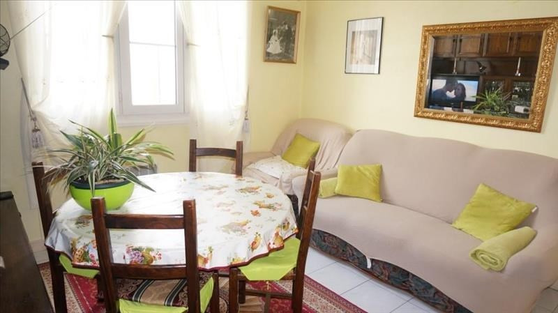 Vente appartement Ivry sur seine 234 000€ - Photo 2