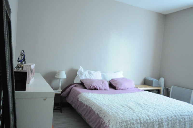 Sale apartment Le raincy 179 000€ - Picture 8