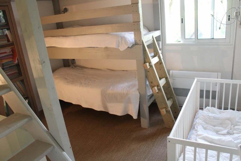 Vente maison / villa Sollies toucas 539000€ - Photo 8