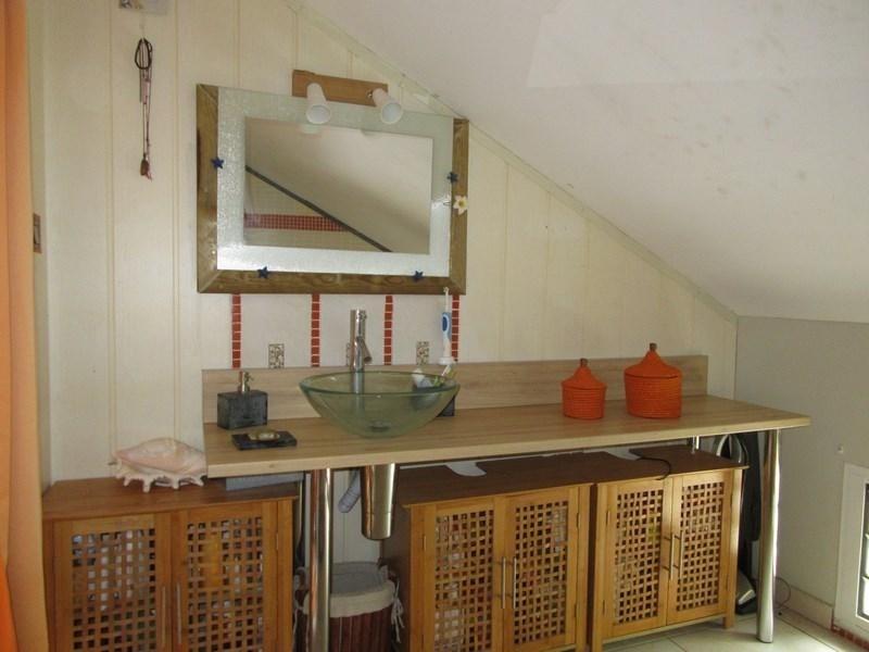 Sale house / villa St leu 448000€ - Picture 2