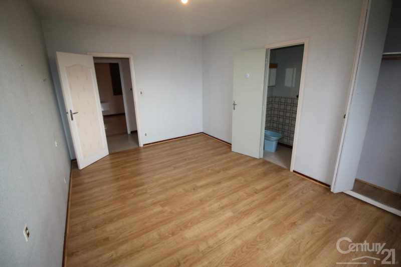 Rental apartment Tournefeuille 750€ CC - Picture 2