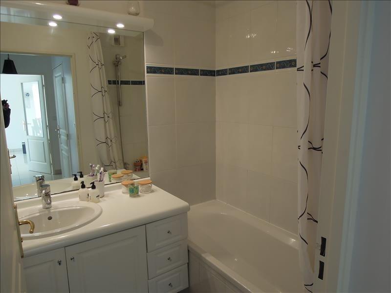 Investment property apartment Crépy-en-valois 186000€ - Picture 7