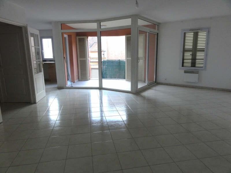 Location appartement Frejus 950€ CC - Photo 3