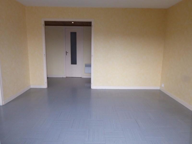 Location appartement Labégude 466€ CC - Photo 2