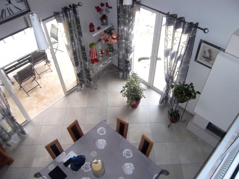 Vente de prestige maison / villa Olonne-sur-mer 568700€ - Photo 6