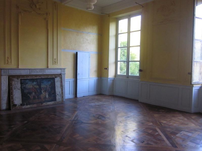 Vente maison / villa L isle jourdain 270000€ - Photo 5