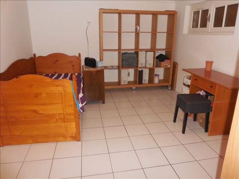 Vente maison / villa Toulouse 480000€ - Photo 6
