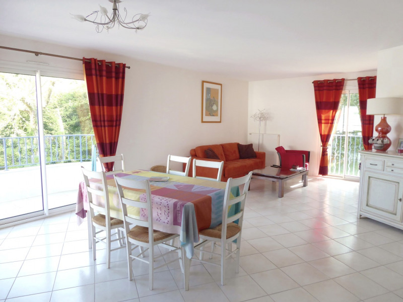 Sale apartment Saint-jean-de-luz 424 000€ - Picture 6