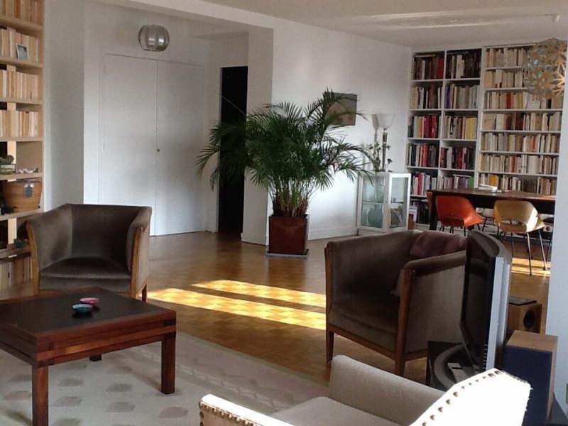 Vente appartement Le havre 358000€ - Photo 2