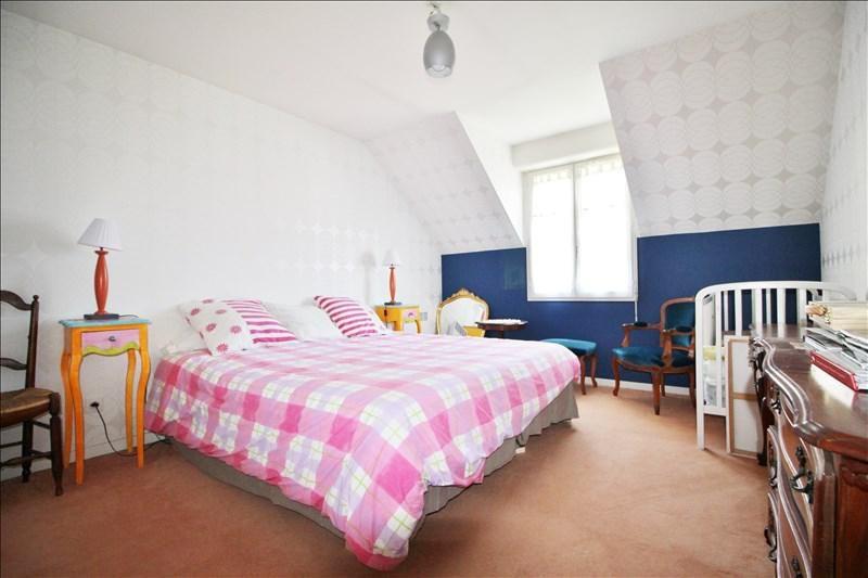 Vente maison / villa Montesson 795000€ - Photo 9