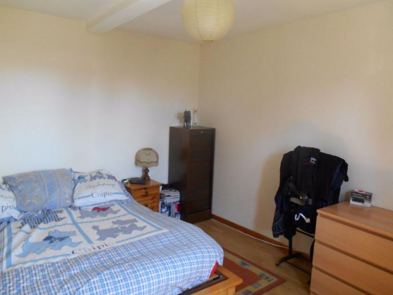 Sale house / villa Feuquieres 149500€ - Picture 6