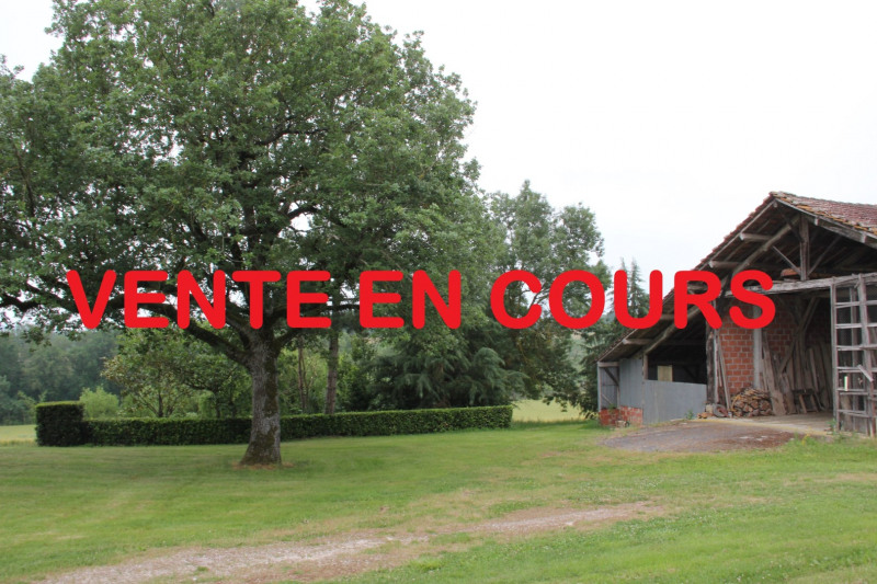 Vente maison / villa Gimont / samatan 215000€ - Photo 1