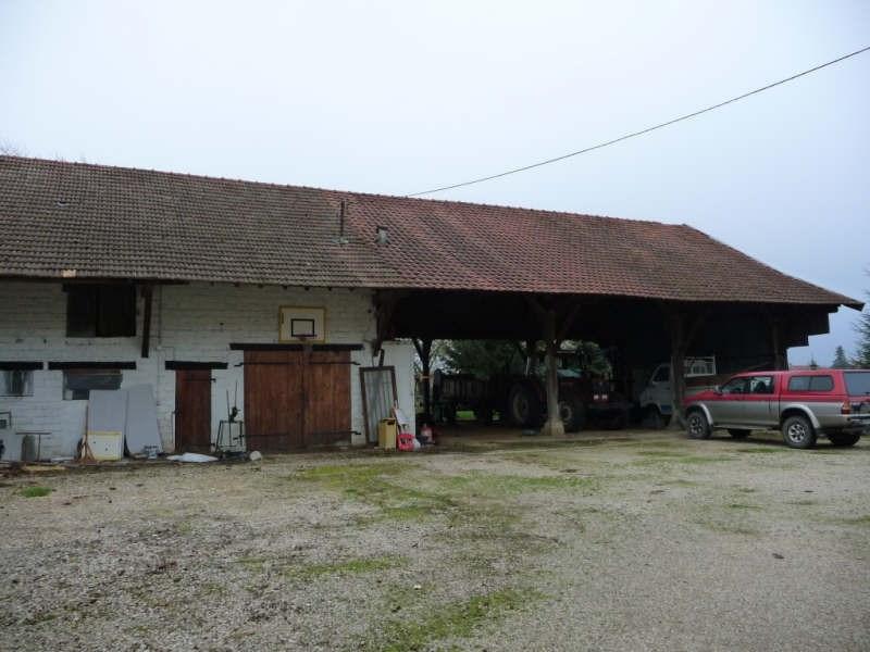 Sale house / villa Seurre 220000€ - Picture 10