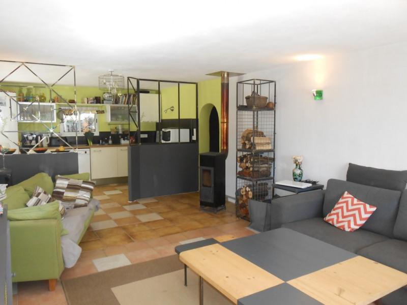 Vente maison / villa Lorgues 304000€ - Photo 5