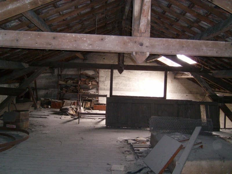 Sale building Angouleme 304000€ - Picture 6