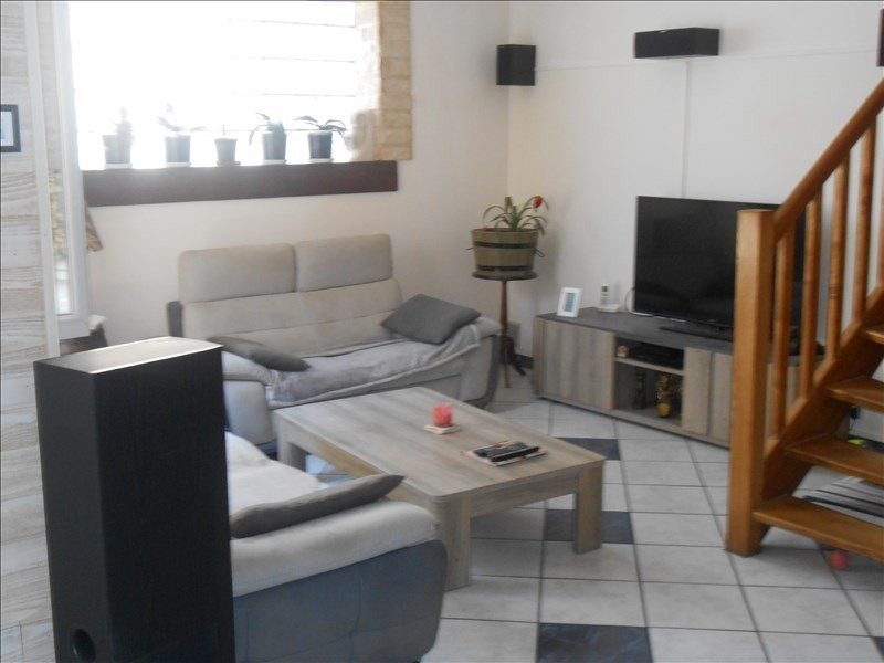 Sale house / villa Le havre 175 000€ - Picture 4